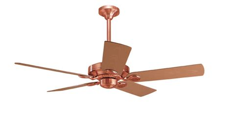 exterior ceiling fans with lights ceiling amusing exterior ceiling fans best outdoor