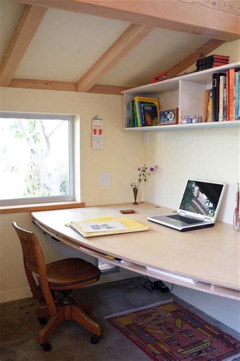computer desk with built in computer kennel plans pdf built in desk design plans cedar