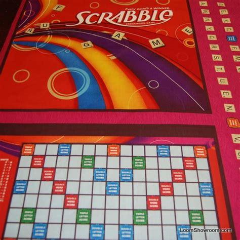 hasbro scrabble pc hasbro scrabble programease