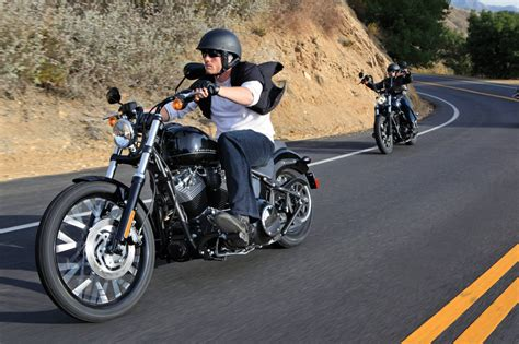 harley ride consumer reports disses hd in quot motorcycles we want to ride