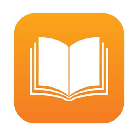 i book pictures ibooks s3 icon stock style 3 iconset hamza saleem