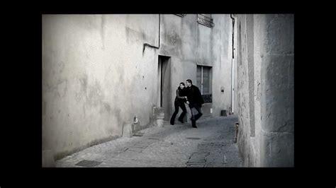 la fameuse maison hantee carcassonne