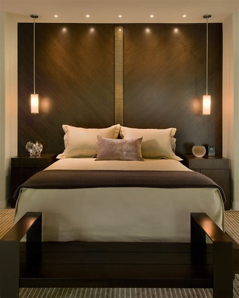 master bed master bed contemporary bedroom by