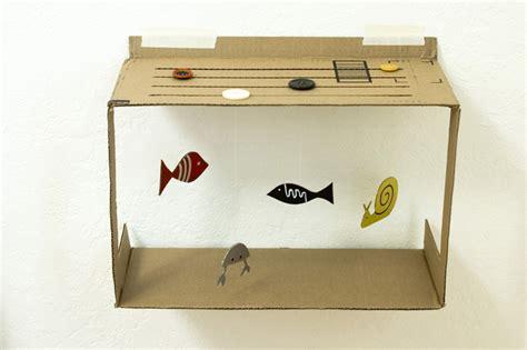 cardboard craft projects 10 crafty cardboard ideas tinyme
