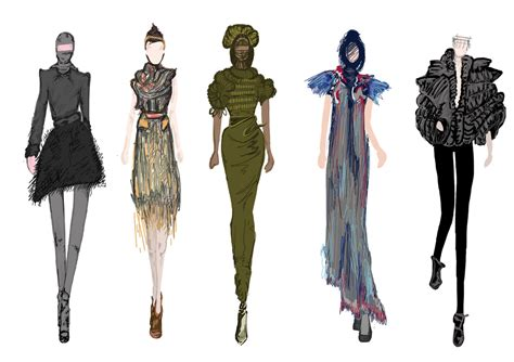 image gallery design image gallery costume design