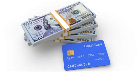 make money on credit cards how credit card issuers make money on credit cards