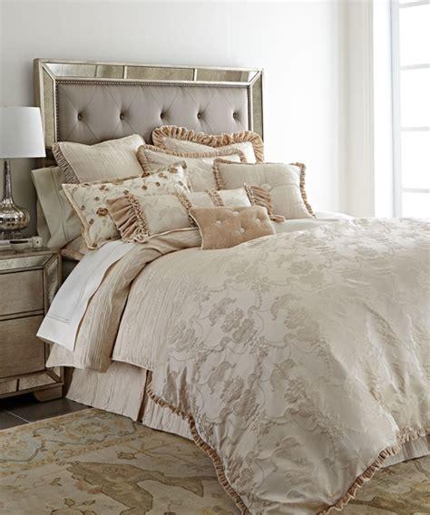 designer bedding for designer bedding designer luxury bedding sets