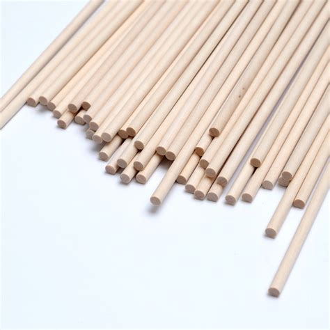 wooden craft sticks projects popular craft sticks buy cheap craft sticks