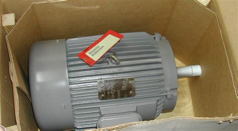 10 Hp Electric Motor by Toshiba 10 Hp Electric Motor U S Combustion Products Inc