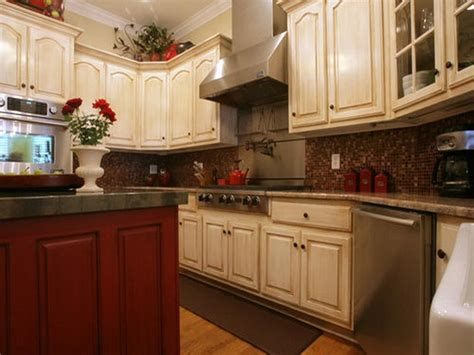 kitchen cabinets color schemes kitchen cabinets for your modern home interior design ideas
