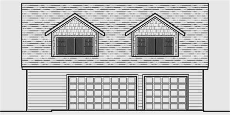 garage floor plan ideas garage floor plans one two three car garages studio