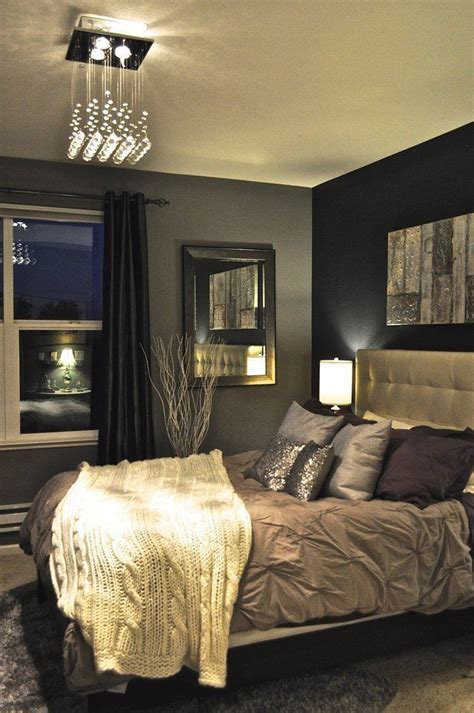 spare bedroom design ideas 25 best ideas about spare bedroom decor on