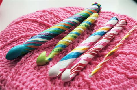 crocheting with crocheting d 233 finition what is