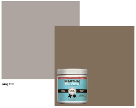 paint colors grey brown color outside the lines obsession gray and brown