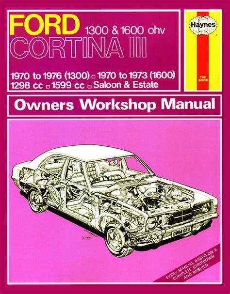 Haynes Repair Manual Dodge Torrent PDF Download