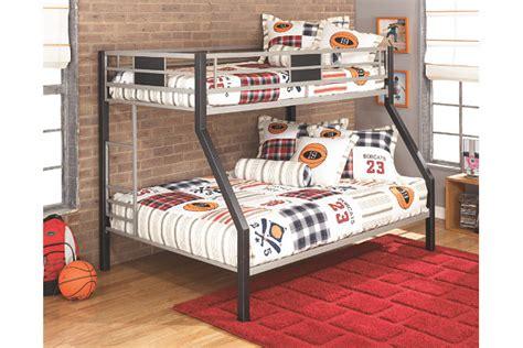 bunk beds furniture dinsmore bunk bed furniture homestore