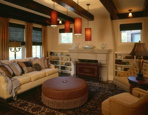 warm paint colors for living room use interior