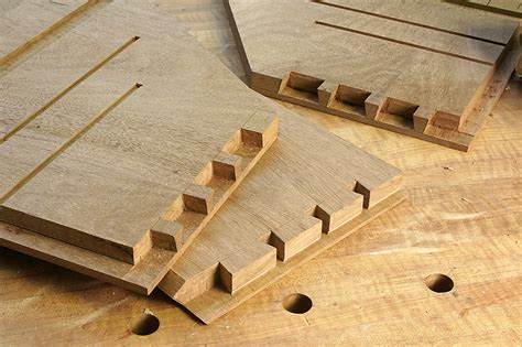 woodworking blogs different dovetail joinery popular woodworking magazine