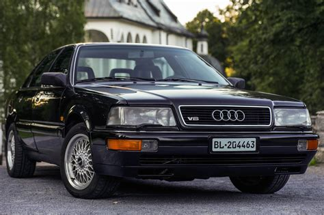 service manual airbag deployment 1991 audi v8 electronic throttle control service manual
