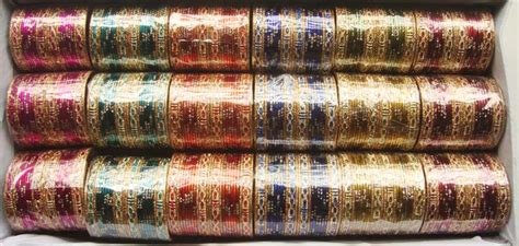 metal wholesale india metal bangle metal bangles wholesale manufacturer