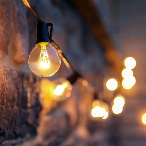 black light string lights string lights decorative string lights