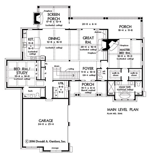 open house plans with photos new housing trends 2015 where did the open floor plan originate don gardner house plans