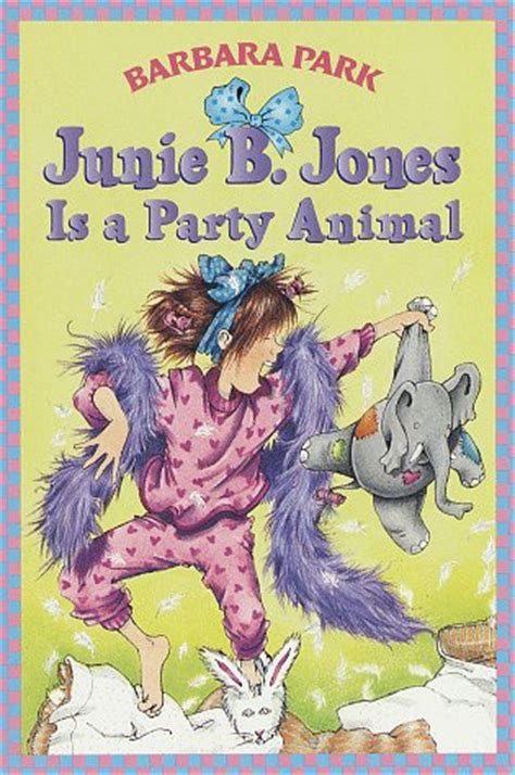 pictures of junie b jones books the overdue banning of junie b jones the cotton