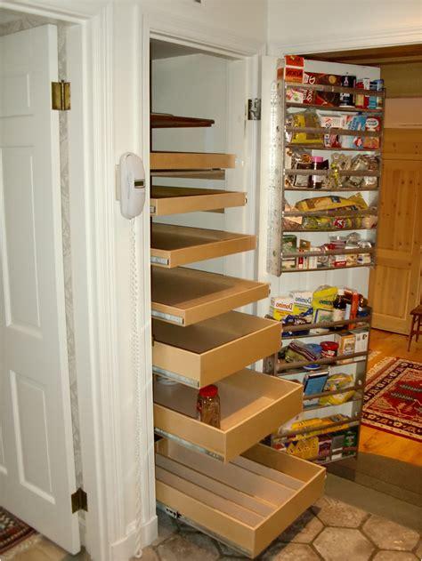 kitchen storage shelves ideas best wood for kitchen pantry shelves 17 best ideas about
