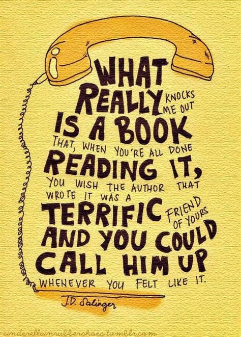 picture book quotes quotes from books quotesgram