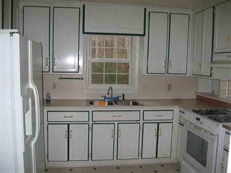 painted kitchen cabinets colors painting kitchen cabinets not realted to other posted