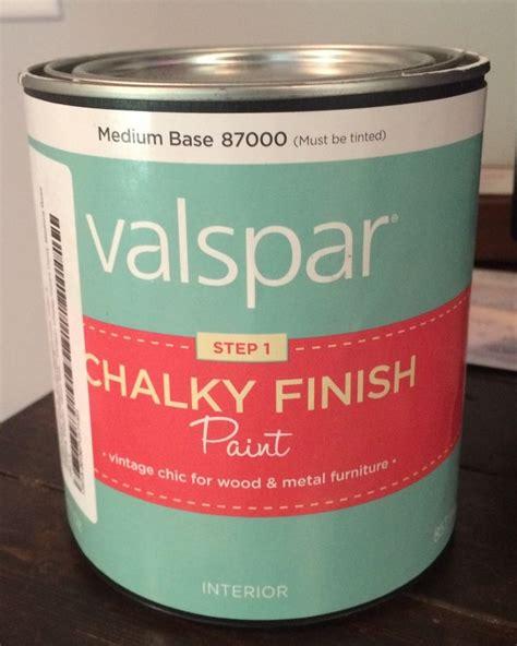 diy chalk paint with valspar diy dresser flip valspar dressers and diy and crafts