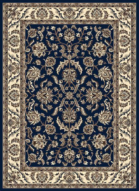 denim blue area rug radici usa area rugs alba rug 1769 denim blue