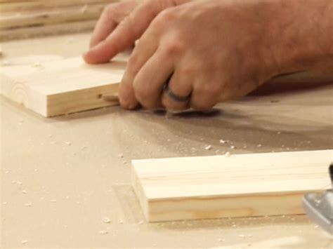 woodworking biscuit joiner pdf diy woodworking biscuit joiner woodveneerscom