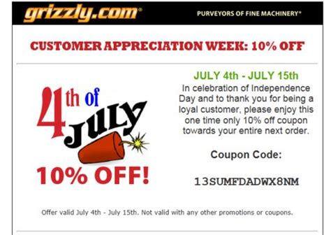 woodworker coupon grizzly woodworking coupon chair building wood joint tricks