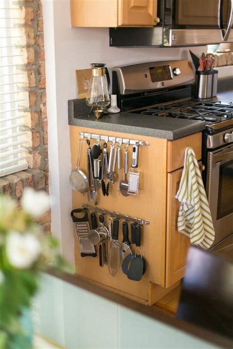 small kitchen cupboard storage ideas 35 best small kitchen storage organization ideas and designs for 2017