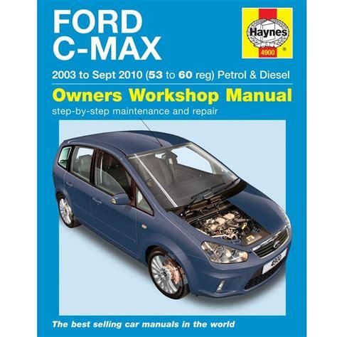 chilton car manuals free download 1987 volkswagen type 2 interior lighting ford f150 repair manual service manual chilton haynes 1992 html autos weblog