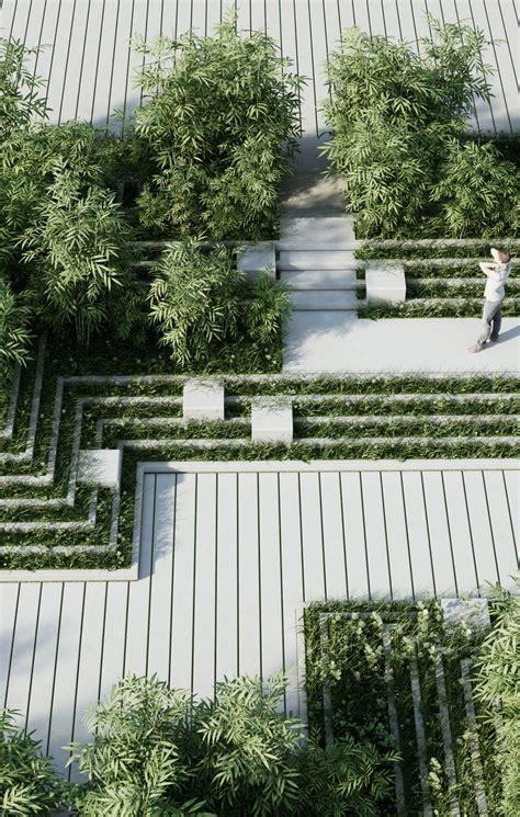 garden landscape designs best 25 landscape architecture ideas on