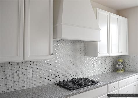 kitchen cabinet backsplash ideas white kitchen cabinet tile backsplash ideas