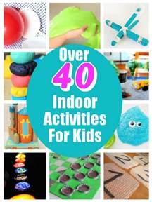 indoor crafts for diy home sweet home 40 indoor activities for