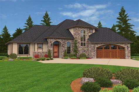 custom house blueprints 100 custom house blueprints custom house plans with