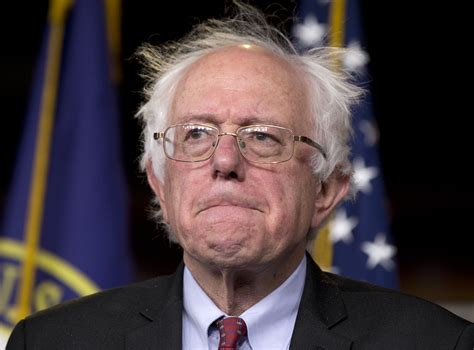 bernnie sanders bernie sanders bashes uber uses it for all his taxi rides