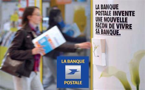 plafond cel la banque postale 28 images plafond livret a 2016 le livret a pour la banque