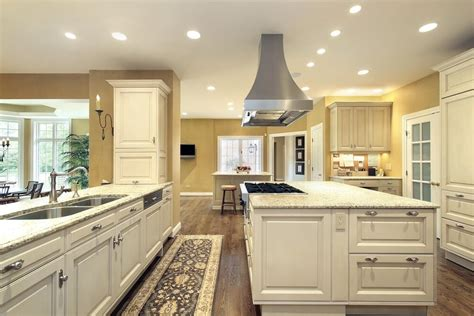 custom kitchen island for sale custom kitchen islands for sale ideas cabinets beds sofas and morecabinets beds sofas and more