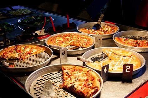 pizza hut lunch buffet menu 484665547 0b11ba89c6 z jpg zz 1
