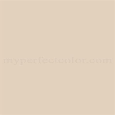 behr paint color merino wool sherwin williams sw1080 merino wool match paint colors
