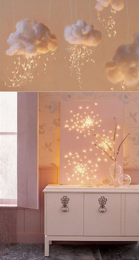 light decorations 25 best ideas about light decorations on
