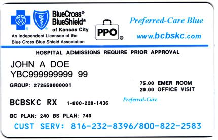 how to make a insurance card i would like to make an appointment