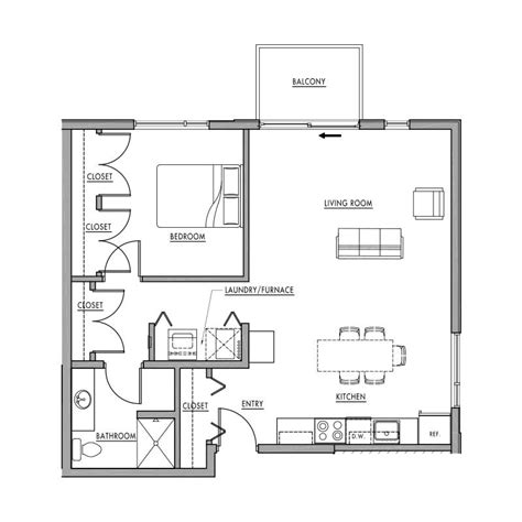 dwell floor plans dwell floor plans 28 images dwell home status dwell