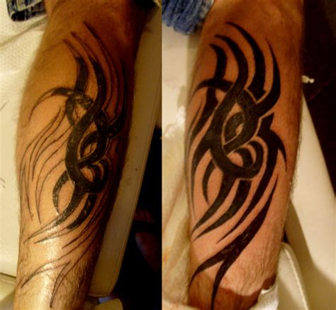 tribal tattoo cover up ideas best tattoo design ideas