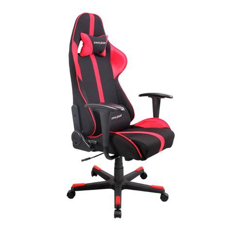 gaming swivel chair dxracer fd91 computer chair fashion household gaming chair